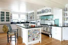 pinterest kitchen island kitchen island kitchen island ideas small pinterest kitchen island