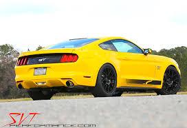 Mustang Black Rims Steeda Mustang St R Mesh Wheel Black 20x9 5 05 17 004