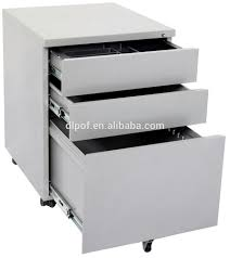 cing table with storage under table cabinet under table cabinet suppliers and manufacturers