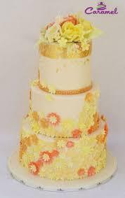 wedding cake qatar princess cake by caramel doha cakes cake decorating daily