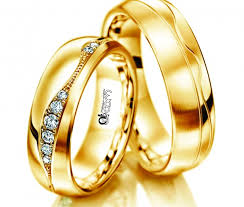 verighete de aur verigheta aur galben atc1236