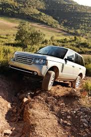 custom land rover lr4 off road 35 best range rover images on pinterest range rovers dream cars
