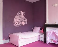 Animal Print Bedroom Decor Animal Print Decor Skin Pattern Choice And Placement The Latest
