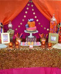 interior design cool moroccan theme party decorations popular