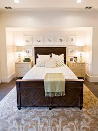 island bedroom 25 best tropical bedroom ideas remodeling pictures houzz