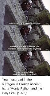 Monty Python Meme - 25 best memes about monty python and the holy grail monty