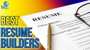 Resume Pro Team Resume Pro Review 5 Fast Facts Video Wiki
