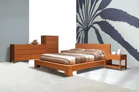 bamboo bedroom furniture indonesian bedroom furniture bamboo bedroom furniture bamboo bedroom