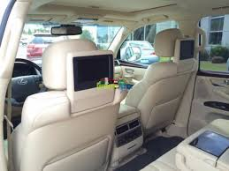 lexus lx 570 used car for sale lexus lx 570 for sale used cars abu dhabi classified ads job
