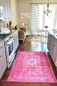 Kate Spade Kitchen Rug April 2018 Babca Club