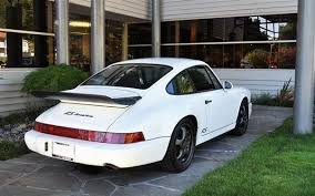 porsche 911 weight by year what years were the best for porsche 911 from a maintenance