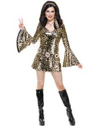buy groovy u002770s costumes 115 price guarantee