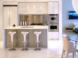 kitchen bar counter ideas small kitchen bar utnyilvantarto info