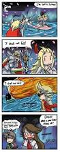 Bravely Default World Map by 79 Best Bravely Default Images On Pinterest Bravely Default