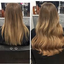 European Weave Hair Extensions by European Style Weaves U0027white Weaves U0027 Info Review Youtube