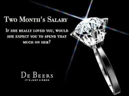 how much should you spend on engagement ring how much should you spend on an engagement ring holts news
