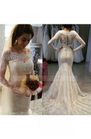 undergarments for wedding dress shopping what undergarments for wedding dress shopping