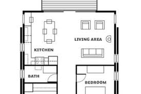 small cabin floor plans 12 small cottage home floor plans small house plans 936 square