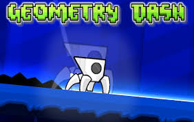 geometry dash apk geometry dash apk for android mobile info