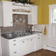 tiny kitchen ideas best 25 small kitchen design ideas on tiny opulent