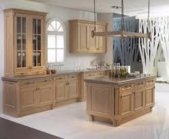 kitchen kitchen units u0026 kitchen cabinets