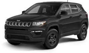 Rental Cars In Port St Lucie Wallace Chrysler Jeep Dodge Ram Stuart Fl New U0026 Used Car Sales