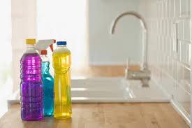 household products chemicals found in common household products found to cause