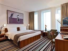 luxury hotel berlin u2013 sofitel berlin kurfurstendamm