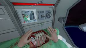 surgeon simulator experience reality on steam
