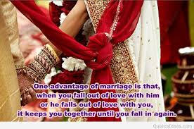 newly married quotes marriage quotes pics and wallpapers hd
