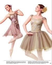 2015 curtain call costumes ballet u0026 contemporary