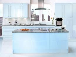 Light Blue Kitchen Cabinets by Sharetweetpin 25 Best Ideas About Light Blue Kitchens On