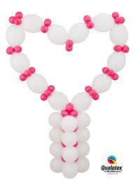 link o loons learn balloon decorating do it yourself kits with
