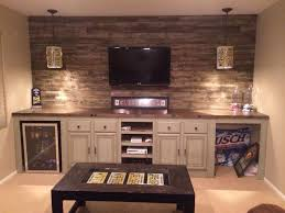 Small Basement Ideas On A Budget Best 25 Teen Basement Ideas On Pinterest Teen Hangout Room