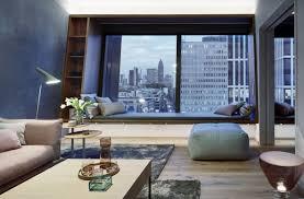 wohnideen 50m stunning wohnideen shop berlin images house design ideas