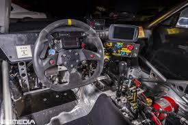 nissan 350z gt for sale racecarsdirect com nismo 350z super gt