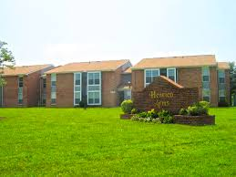 2 Bedroom House For Rent Richmond Va Henrico Arms Richmond Virginia Apartment Homes For Renthousing