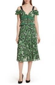 green dresses for wedding guest s green wedding guest dresses nordstrom