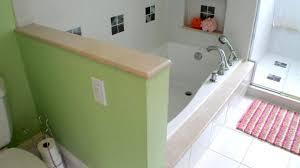 idea bathroom bathroom design magnificent diy cool features boys bathroom