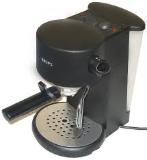 espresso maker file krups vivo f880 home espresso maker jpg wikimedia commons