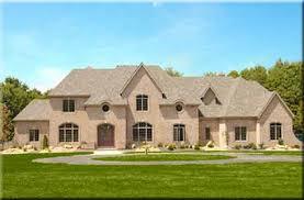 custom made homes luxury homes custom built homes building brokers custom built homes