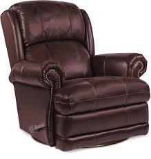 Swivel Glider Chairs by Swivel Glider U2013 Ferguson Furniture