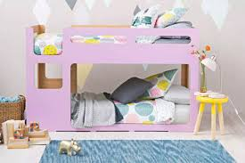Bunk Beds Sheets 6 Helpful Tricks To Changing Bunk Bed Sheets