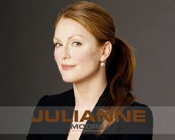 the hunger games u0027 franchise looking at julianne moore for district