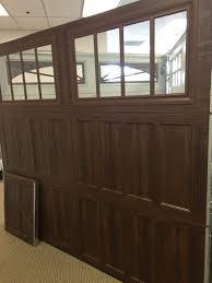 replacement garage door remote door garage carriage style garage doors garage door spring