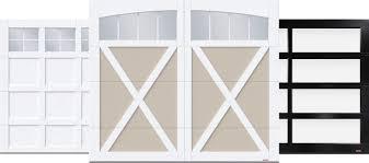 Overhead Door Burlington The Garage Door Specialists Middlesex Overhead Doors