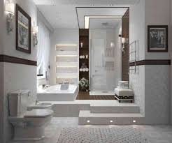small spa bathroom bibliafull com
