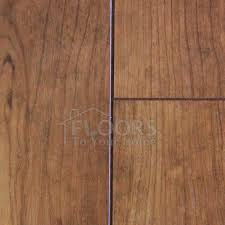 Laminate Flooring Problems Dupont Laminate Flooring Discontinued U2013 Meze Blog