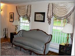 livingroom valances living room 46 luxury valances living room windows living room