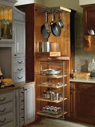 Storage Cabinets Kitchen 159 Best Thomasville Cabinetry Images On Pinterest Dream